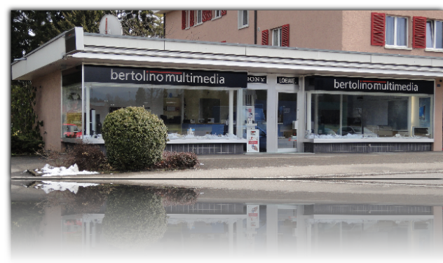 bertolino multimedia