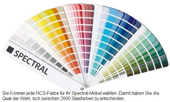 spectral_ncs-farbfaecher_thun
